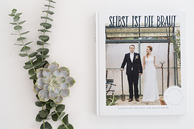 bridemoments_DIY-Bräute