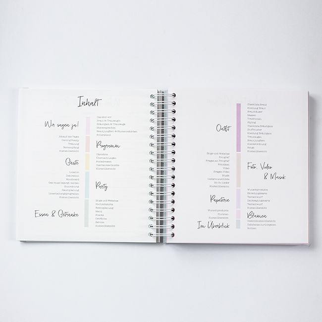 Wedding_Planner_4
