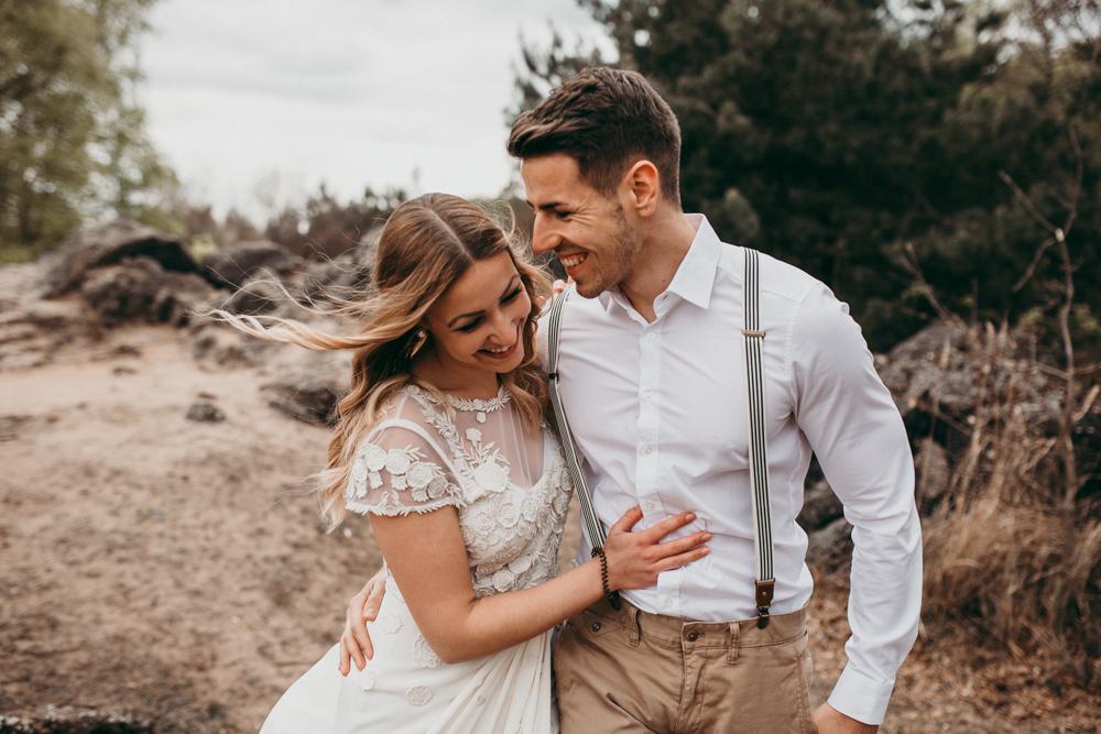 Bride Moments_002