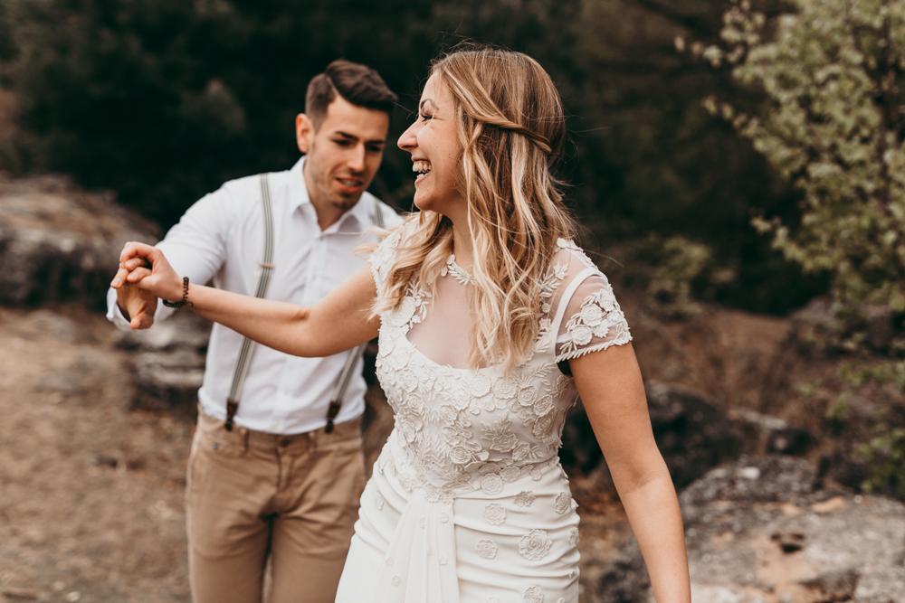 Bride Moments_004