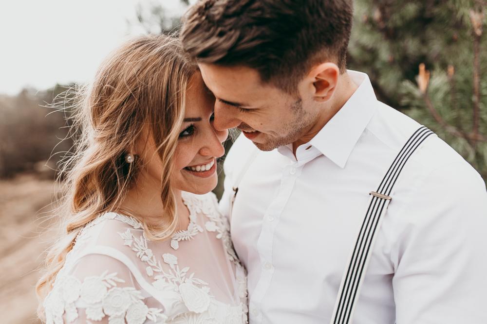 Bride Moments_007
