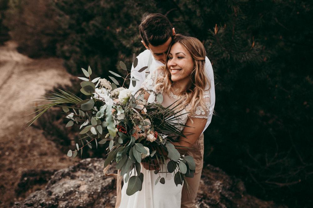 Bride Moments_008