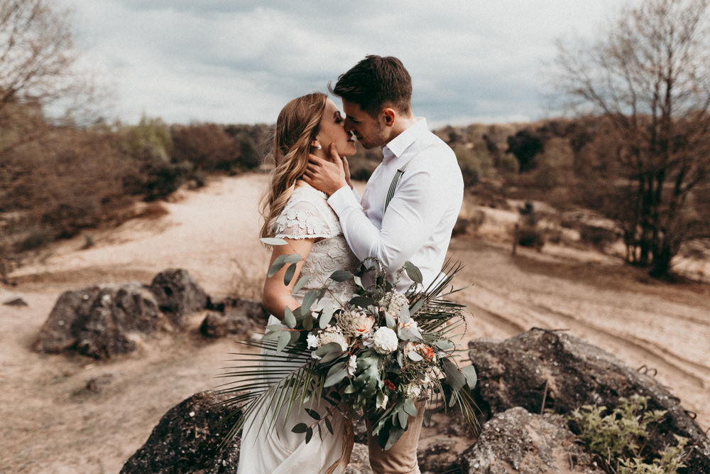 Bride Moments_009