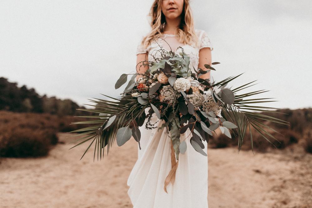Bride Moments_017