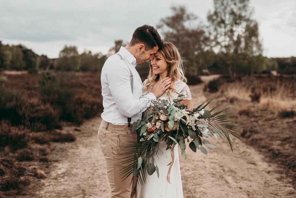 Bride Moments_019