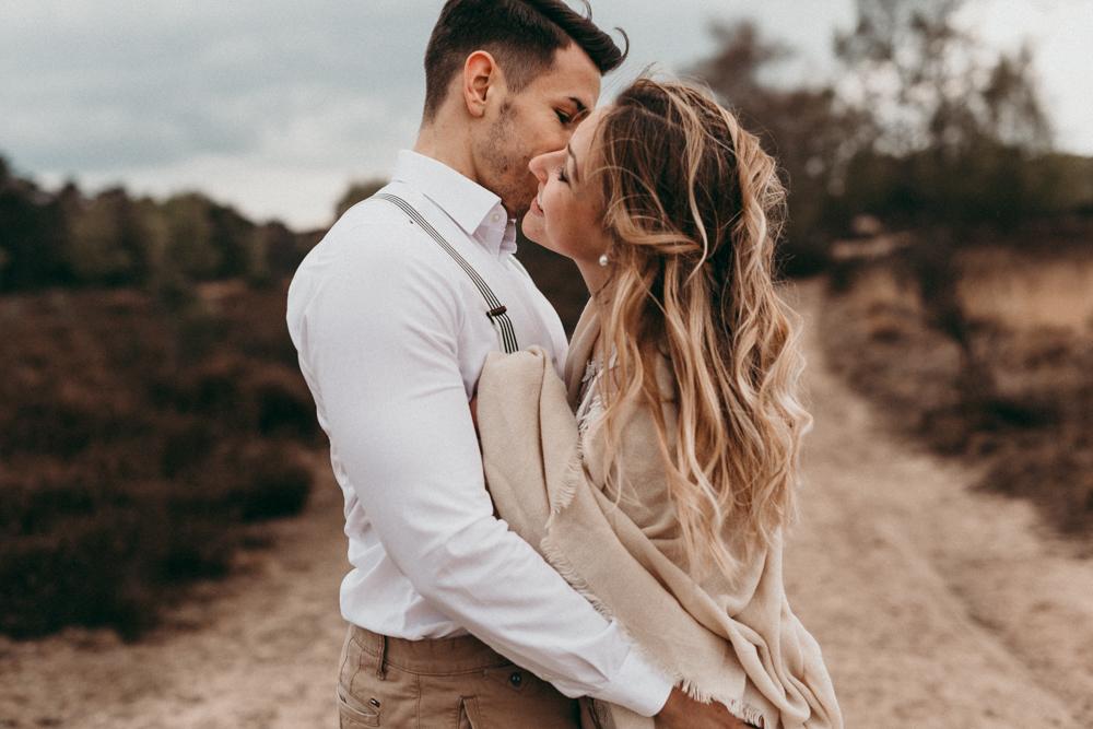 Bride Moments_022