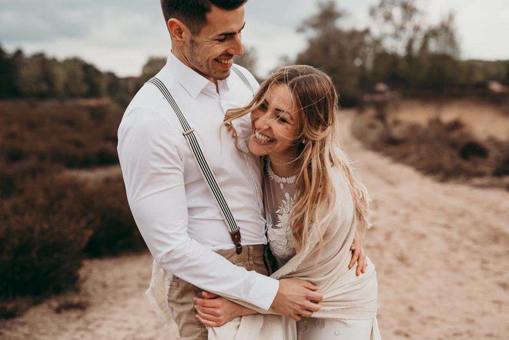 Bride Moments_023