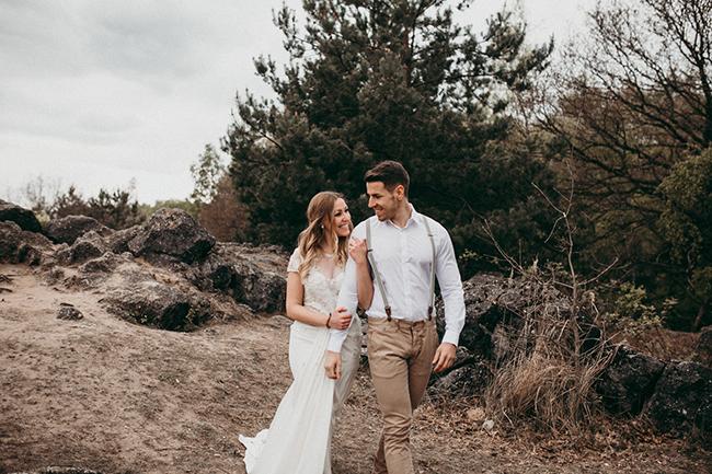 Bride Moments_050