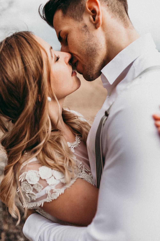 Bride Moments_051