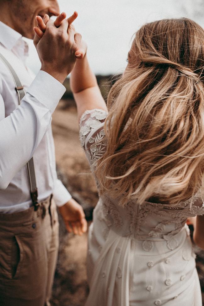 Bride Moments_054