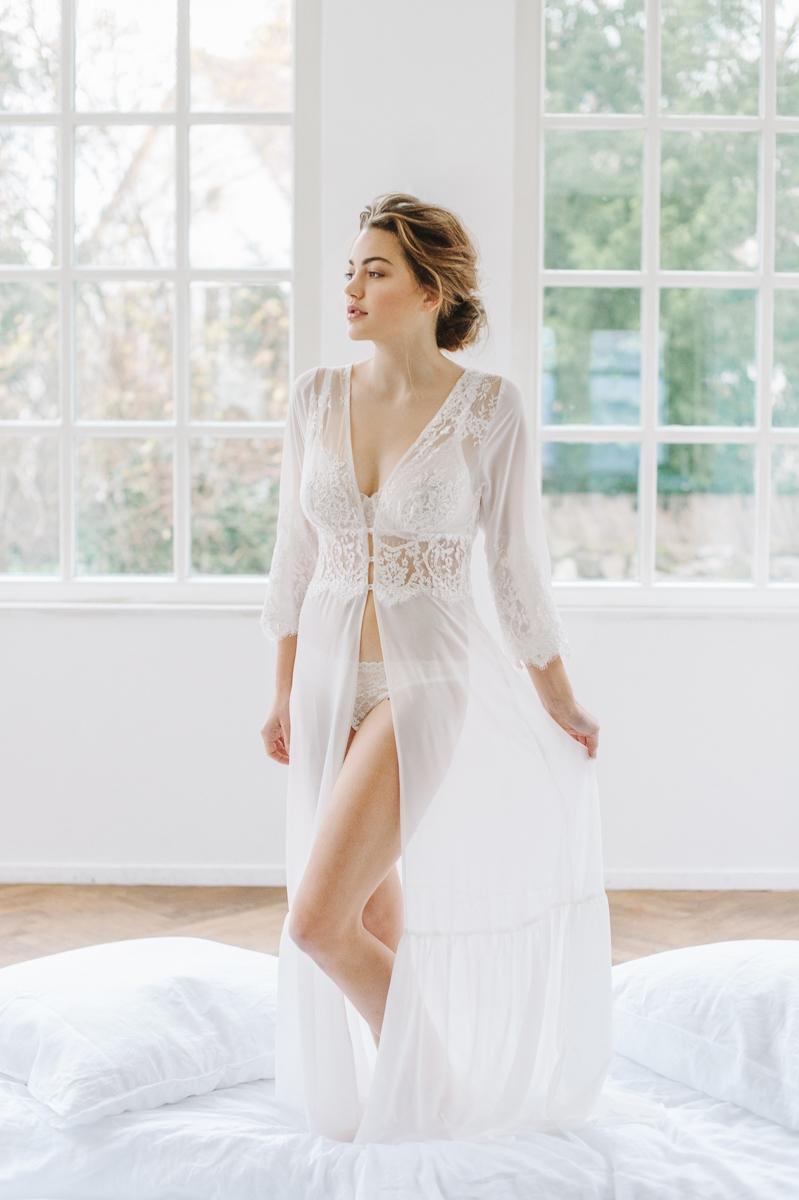 Hochzeits-ABC Archive - Bride Moments
